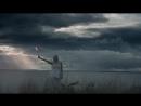 Iamamiwhoami - Chasing kites