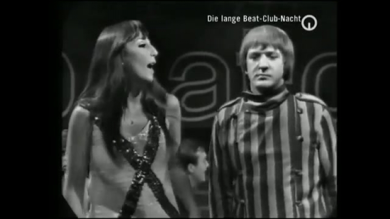 Песня из Ну, погоди (1966).mp4