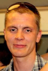 Николай Филиновский