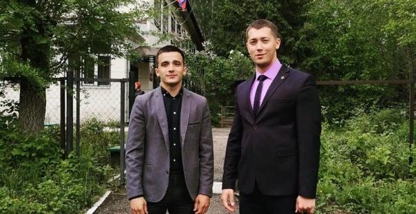"""Сергей Семенов, """"изнасиловавший"""" на «вписке» Диану Шурыгину, через две недели будет полностью свободен"""