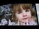 ✨Лучшие новогодние детские песенки С Новым Годом✨ Лучший сборник!✨