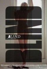 Blind (2014) - Subtitulada