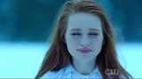 Океан Ельзи - Обйми Riverdale 1x13 Cheryl Attempts Suicide