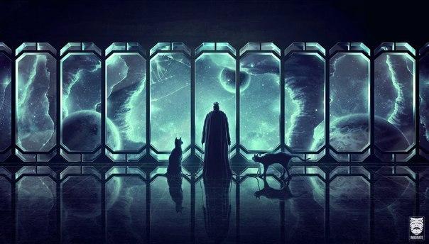 Картинки на магическую тематику - Страница 11 VesW8mPmFGo