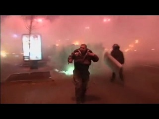 Украина.ру - Русские рубят русских (17.05.2014)
