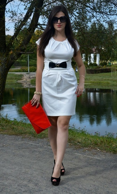 Таня Мозгова, 26 мая 1993, Минск, id76058865