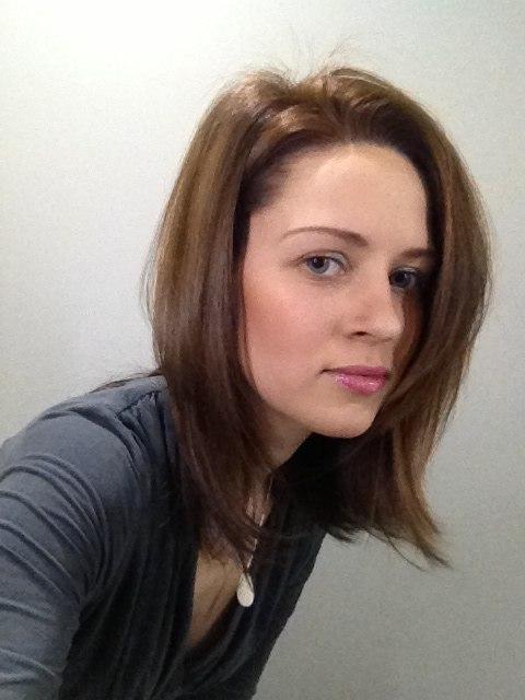 Екатерина Иванова, Санкт-Петербург - фото №15