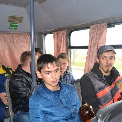 Дима Царук, 17 марта , Вознесенск, id195609655