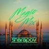 SHARAPOV - Magic Mix