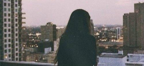 Александр Коваль | Кривой Рог