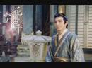 (без перевода) Ост к сериалу Леганда о Хуа Буци .