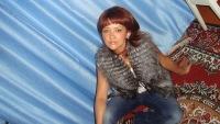 Гузалия Канафина, 28 января , Челябинск, id182394369