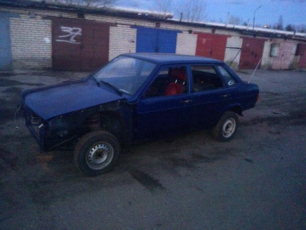 Lada 21099 20ShiyxTiFg