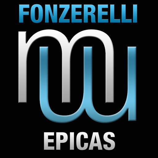Fonzerelli альбом Epicas