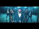 Kuba Badach Jestem kimś Official video