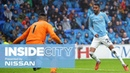 FODEN'S FIRST GOAL AND A MAHREZ DOUBLE Inside City 311