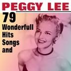 Peggy Lee альбом 79 Peggy Lee
