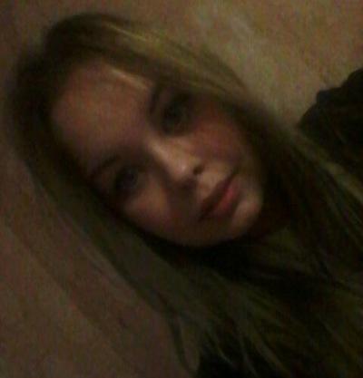 Лидия Матвеева, 1 февраля , Новосибирск, id75664685