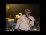 Əli Mövla /Elxan/Ruslan/Cahangeşt / Əruz vəznində dini meyxana/2016/ Salyan toyu