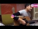 Yaxar Memtimin - Qokan Yar - Uygur Gittar - Uyghur Song.mp4