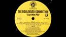 The Boulevard Connection Haagen Daz Instrumental