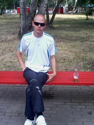 Витя Смердов, 27 января , Новосибирск, id193866157