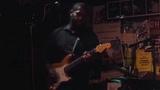 Kirk Fletcher - Let Me Have It All - 72615 The Baked Potato - Studio City, CA
