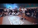 Bachata -bachata workshop _Marco Sara en _ bachatea 2018 Alesso cool - DJ Soltrix