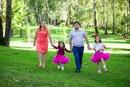 Мы семья Полосухиных, нам 10 лет.  Какой то особенной традиции у нас нет, но есть одна и самая главная традиция всегда и везде быть вместе, поддерживать друг друга<br><br>Семья – это счастье, любовь и удача, <br>Семья – это летом поездки на дачу. <br>Семья – это праздник, семейные даты, <br>Подарки, покупки, приятные траты. <br>Рождение детей, первый шаг, первый лепет, <br>Мечты о хорошем, волнение и трепет. <br>Семья – это труд, друг о друге забота, <br>Семья – это много домашней работы. <br>Семья – это важно! Семья – это сложно! <br>Но счастливо жить одному невозможно! <br>Всегда будьте вместе, любовь берегите, <br>Обиды и ссоры подальше гоните, <br>Хочу, чтоб про нас говорили друзья: <br>Какая хорошая Ваша семья!