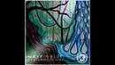 Marvin Blue - Espiritu del Agua