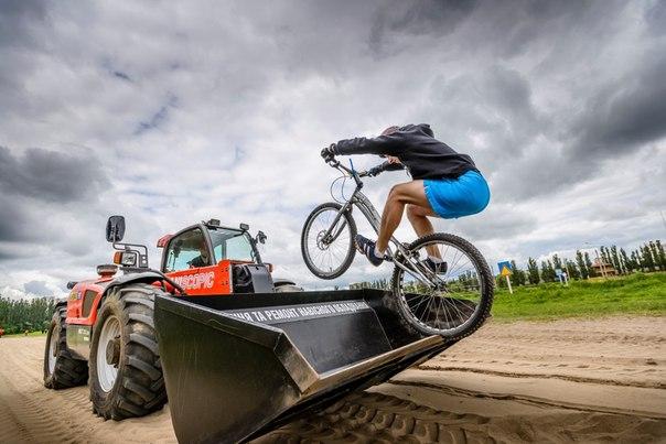 Трактора nev holand бу в рассрочку на украини