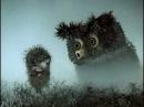 Ёжик в тумане Союзмультфильм 1975 год