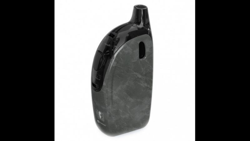 Joyetech ATOPACK PENGUIN SE (блиц-обзор) – контролируй уровень жидкости