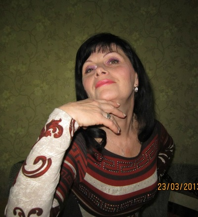 Тина Вашневская, 20 марта , Днепродзержинск, id166203417