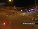 Виновника ДТП из за которого погибла пассажирка такси отправили в колонию на 2 года