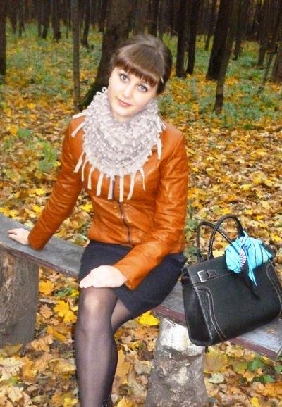 Yulka Barashkina, 11 апреля , Волгоград, id169834245