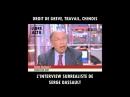 Hommage posthume à un des visionnaires de la France en marche arrière : Serge Dassault