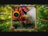 [dragonfox] Seijuu Sentai Gingaman - 25 (RUSUB)