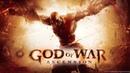 Прохождение God of War Ascension 60 FPS — часть 4