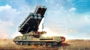 Новейший российский Бук - М3