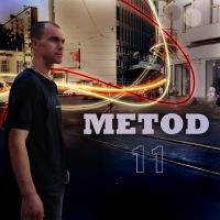 Александр Метод, 1 сентября 1996, Москва, id24759027