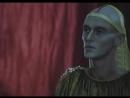 Калигула Caligola 1979 CD3
