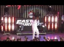 "2 Chainz ""Big Booty"" Live at the Fast and Furious 6 Premiere"