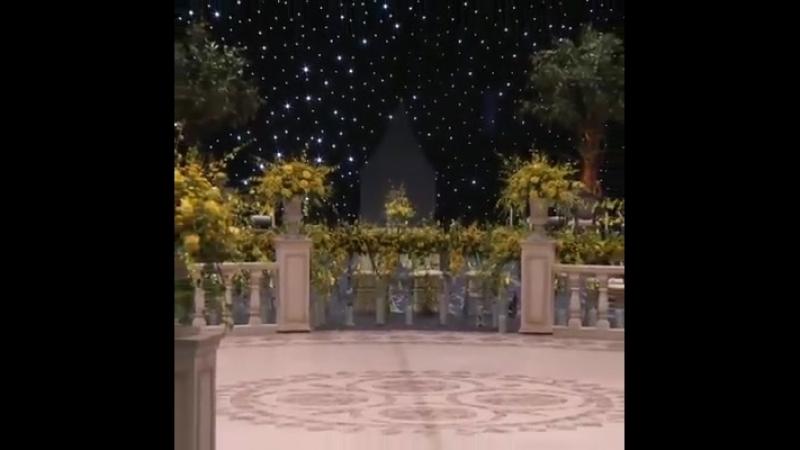 قاعة الأفراح عمان