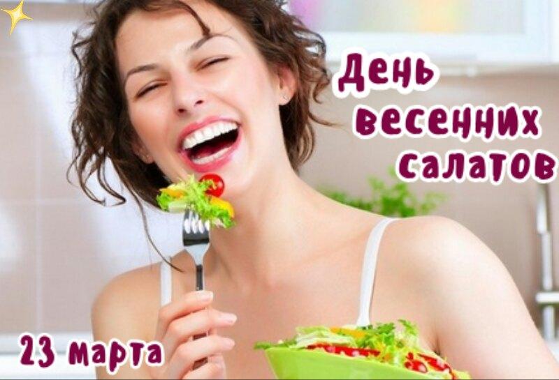 https://pp.userapi.com/c844618/v844618700/1d5041/28Vx95RK-9c.jpg
