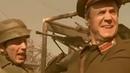 ВОЕННЫЕ ФИЛЬМЫ про БРОНЕПОЕЗД 1941 1945 ! Военное Кино военныефильмы