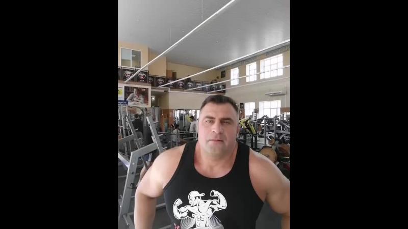 Ярослав Денисюк - Live