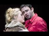 Franco Fagioli Sophie Bevan Duetto T'amo ..'S'io no moro un questi Accenti' , Mozart Idomeneo