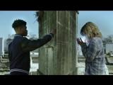 «Плащ и Кинжал | Marvels Cloak & Dagger» — промо-ролик