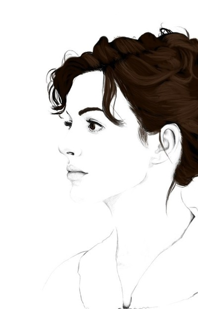 Jane Austen, 18 октября , id224350309